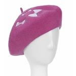 ccbmelissap_beret-chapeau-pinup-rockabilly-retro-50s-melissa-rose