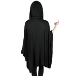 ks1288bb_long-gilet-cardigan-gothique-glam-rock-in-the-shadows