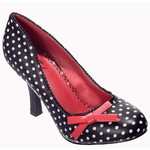 bnbnd254blk_chaussures-escarpins-pin-up-rockabilly-vintage-50-s-string-of-pearl