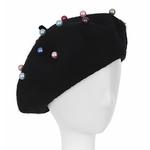 ccbnancyb_beret-chapeau-pinup-rockabilly-retro-50s-nancy