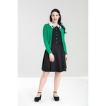ps6642grnb_cardigan-gilet-pin-up-retro-50-s-rockabilly-glamour-debbie-vert