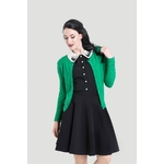 ps6642grn_cardigan-gilet-pin-up-retro-50-s-rockabilly-glamour-debbie-vert