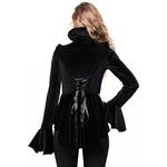 ks1256b_veste-gothique-glam-rock-romantique-memento-mori