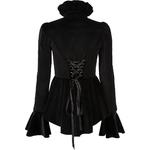 ks1256bb_veste-gothique-glam-rock-romantique-memento-mori