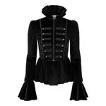 ks1256bbb_veste-gothique-glam-rock-romantique-memento-mori