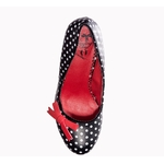 bnbnd254blkbbb_chaussures-escarpins-pin-up-rockabilly-vintage-50-s-string-of-pearl
