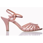 bnbnd108pnkb_chaussures-escarpins-nu-pieds-pin-up-rockabilly-vintage-50-s-amelia