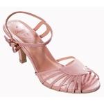 bnbnd108pnk_chaussures-escarpins-nu-pieds-pin-up-rockabilly-vintage-50-s-amelia