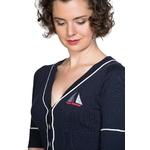 bnca21045nvybb_cardigan-gilet-pin-up-retro-50-s-sailor-summer-sail-marine