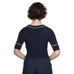 bnca21045nvyb_cardigan-gilet-pin-up-retro-50-s-sailor-summer-sail-marine