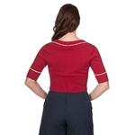 bnca21045redb_cardigan-gilet-pin-up-retro-50-s-sailor-summer-sail-rouge