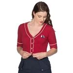 bnca21045red_cardigan-gilet-pin-up-retro-50-s-sailor-summer-sail-rouge