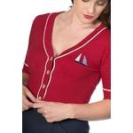 bnca21045redbb_cardigan-gilet-pin-up-retro-50-s-sailor-summer-sail-rouge