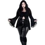 ks1964bbb_gilet-duster-gothique-glam-rock-cosmia