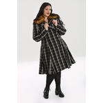 ps80009bbb_manteau-pin-up-50-s-retro-glam-brooklyn