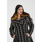 ps80009bbbb_manteau-pin-up-50-s-retro-glam-brooklyn