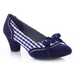 rs09190bc_chaussures-escarpins-pin-up-rockabilly-50-s-glam-chic-ophelia