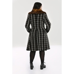ps80009bbbbb_manteau-pin-up-50-s-retro-glam-brooklyn