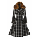 ps80009bbbbbb_manteau-pin-up-50-s-retro-glam-brooklyn
