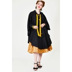ldcpa5515bbbb_cape-pin-up-50-s-70s-retro-glam-chic-ivy-speckled