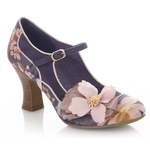 rs09158sl_chaussures-escarpins-pin-up-rockabilly-50-s-glam-chic-madelaine
