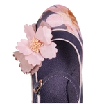 rs09158slb_chaussures-escarpins-pin-up-rockabilly-50-s-glam-chic-madelaine