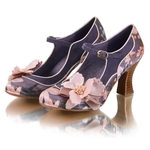 rs09158slbb_chaussures-escarpins-pin-up-rockabilly-50-s-glam-chic-madelaine