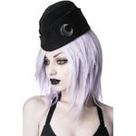 ks1650_chapeau-calot-gothique-glam-rock-militaire-officier-lunar-daze