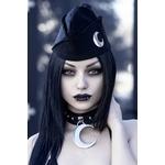 ks1650bb_chapeau-calot-gothique-glam-rock-militaire-officier-lunar-daze