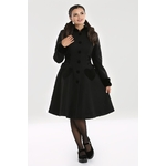 ps80011_manteau-pin-up-50-s-retro-glam-chic-scarlet