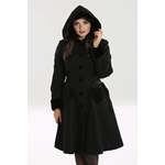 ps80011b_manteau-pin-up-50-s-retro-glam-chic-scarlet