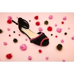 lumoriabblbb_chaussures-sandales-nu-pieds-pin-up-rockabilly-50-s-moria-pompom