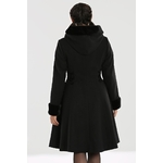 ps80011bbb_manteau-pin-up-50-s-retro-glam-chic-scarlet