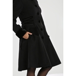 ps80011bb_manteau-pin-up-50-s-retro-glam-chic-scarlet