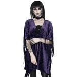 ks02722b_kimono-gilet-gothique-glam-rock-fang-velvet-violet