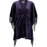 ks02722bb_kimono-gilet-gothique-glam-rock-fang-velvet-violet