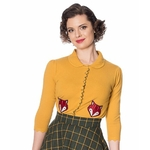 bnca21019mus_cardigan-gilet-pin-up-retro-50-s-glamour-foxy-moutarde