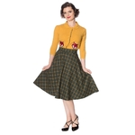 bnca21019musb_cardigan-gilet-pin-up-retro-50-s-glamour-foxy-moutarde