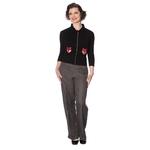 bnca21019blkbbb_cardigan-gilet-pin-up-retro-50-s-glamour-foxy-noir