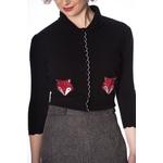 bnca21019blkbbbb_cardigan-gilet-pin-up-retro-50-s-glamour-foxy-noir