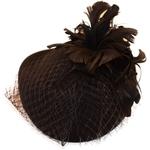 eae2157b_chapeau-retro-vintage-pin-up-40-s-50-s-maria-noir