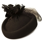 eae2157_chapeau-retro-vintage-pin-up-40-s-50-s-maria-noir