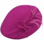 eae2970f_chapeau-retro-pin-up-40-s-50-s-glam-chic-suzy-rose-2