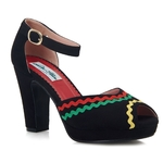 lulorenab_chaussures-escarpins-vintage-pin-up-rockabilly-50-s-lorena