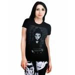 tfwtbdtly_tee-shirt-gothique-rock-babydoll-beetlejuice-lydia-mugshot