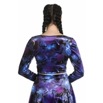 ps6565b_top_haut-jupe-gothique-glam-rock-galaxy-orpheus