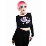 tfwtdklvhrt_top-tee-shirt-gothique-pastel-goth-darkness-creepy-love-hearts