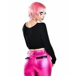 tfwtdkomgb_top-tee-shirt-gothique-pastel-goth-darkness-omg-ponies