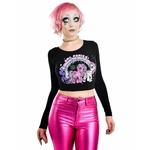 tfwtdkomg_top-tee-shirt-gothique-pastel-goth-darkness-omg-ponies