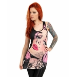 litank093b_top-debardeur-shirt-rockabilly-pin-up-tattoo-comics-girls